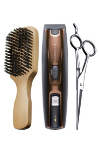 avis Remington MB4045 Beard-Kit