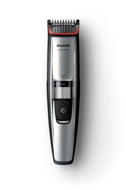 philips BT520616 - avis - test et tondeuse