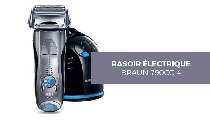Avis Braun 790cc-4