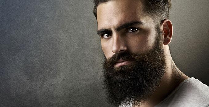 huile à barbe - avis et selection