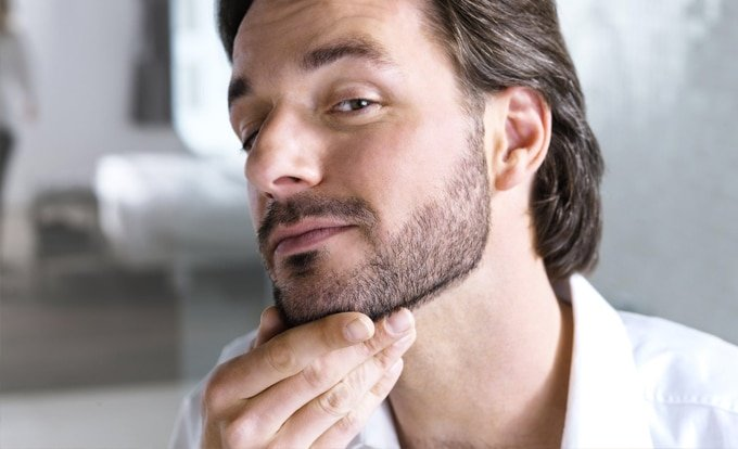 Top Les 4 types de barbe les plus stylés en 2016 | Barbe du daron  MD82