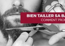 barbe qui gratte que faire 5 solutions pour calmer les d mangeaisons de la barbe barbe du. Black Bedroom Furniture Sets. Home Design Ideas