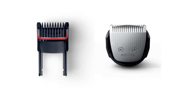 sabot philips bt5206/16 avis et test - tondeuse à barbe