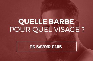 Quelle barbe pour quelle forme de visage barbedudaron - Quelle coupe pour quel visage simulateur ...