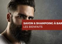 comment bien tailler sa barbe barbe du daron tondeuse barbe. Black Bedroom Furniture Sets. Home Design Ideas