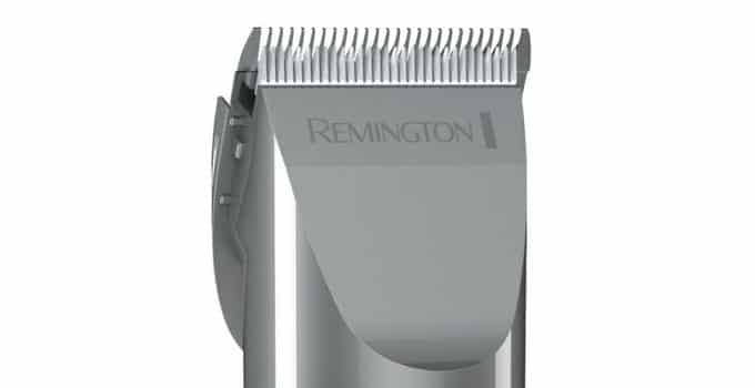remington hc5810 i tondeuse cheveux avis et test barbe. Black Bedroom Furniture Sets. Home Design Ideas