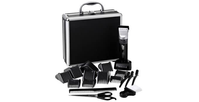 remington-HC5810-tondeuse-cheveux-avis-test-5