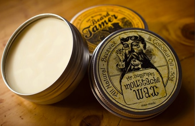 cire-moustache-wax