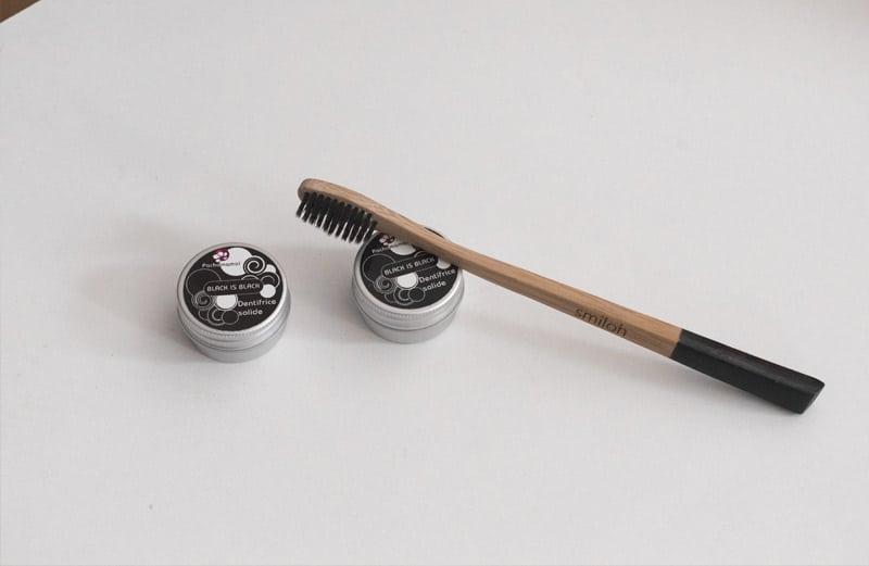 brosse dent bambou l 39 alternative co qui fait du bien barbedudaron. Black Bedroom Furniture Sets. Home Design Ideas