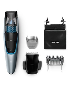 philips bt7210/15 - avis et test