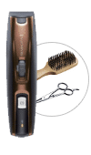 remington mb4045 kit barbe - avis et test
