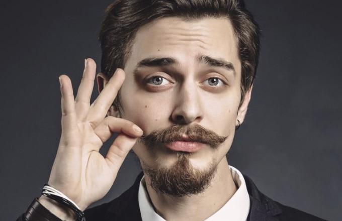 cire à moustache notre séléction