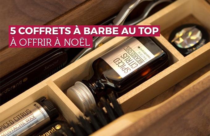 coffret-barbe-cadeau-noel