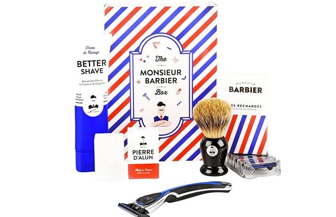 coffret-barbe-monsieur-barbier