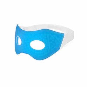 masque anti-cernes homme
