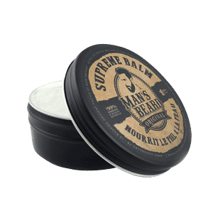 baume barbe man's beard