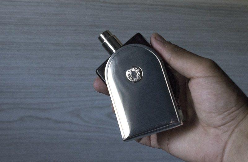 parfum voyage hermès