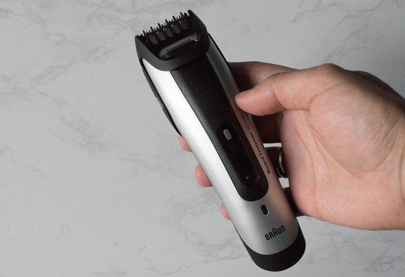 Braun BT5090