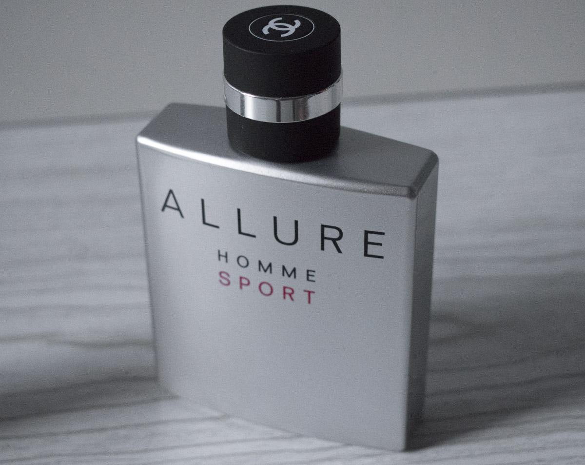 Quatre De Boucheron Pour Homme Eau De Parfum Avis Et Test