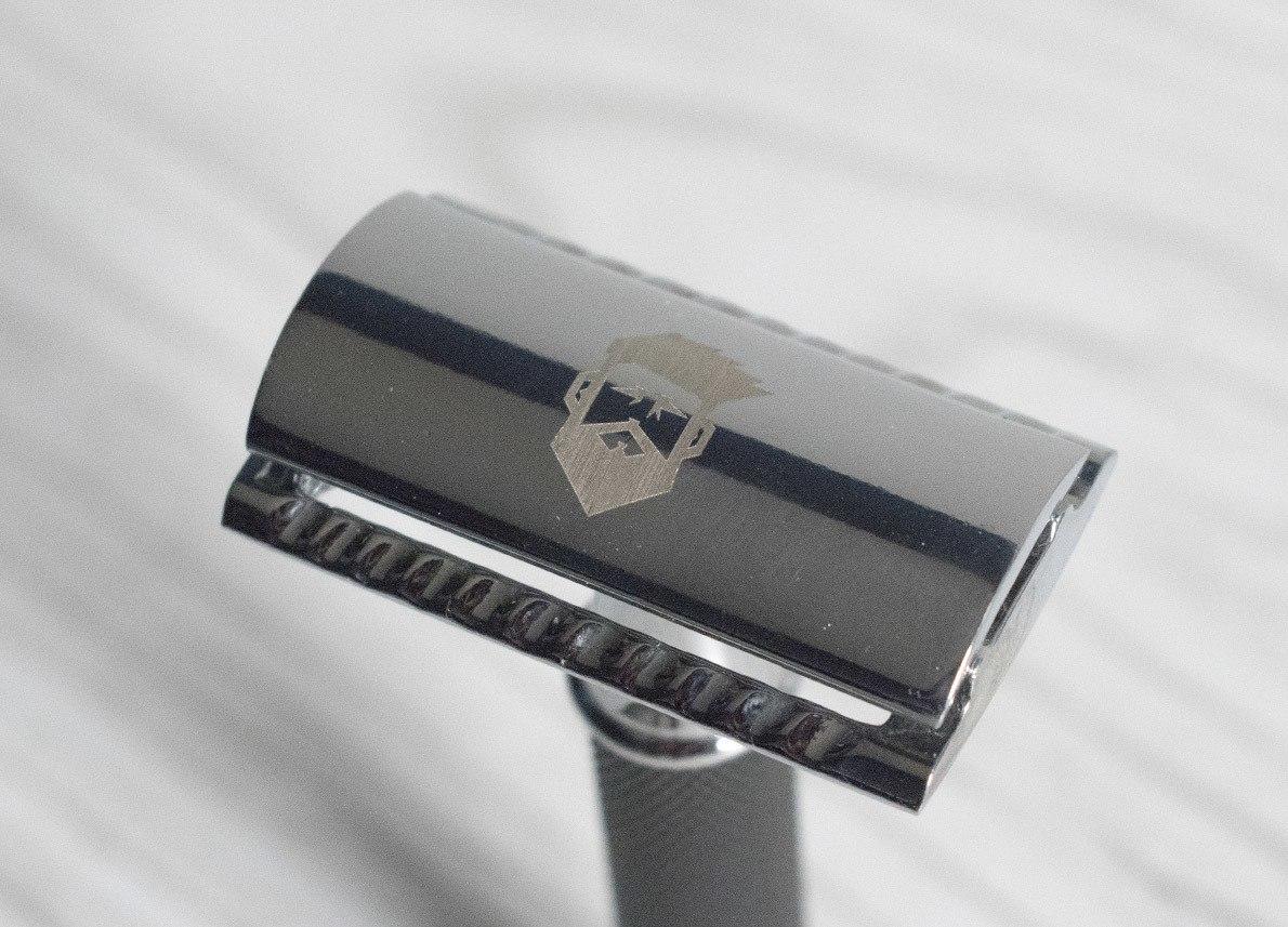 rasoir de sûreté Barbedudaron