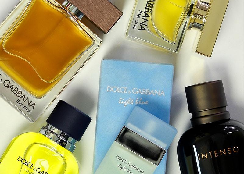 parfum pour homme : lesquels choisir ?