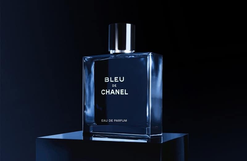 parfum pour homme de 50 ans