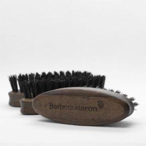 brosse à barbe barbedudaron